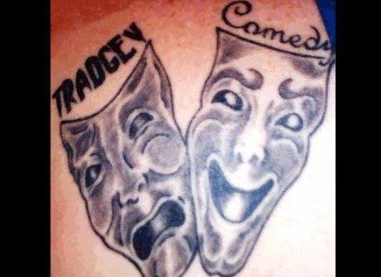 Misspelled Tattoos:2