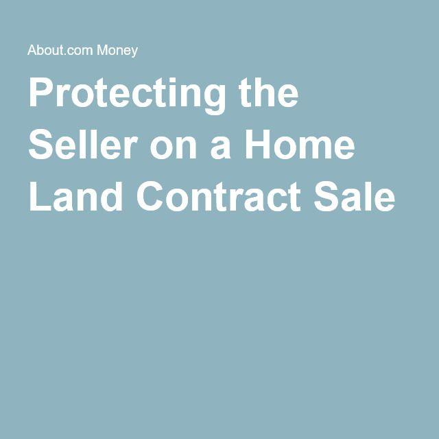 Best Re Owner Financing Images On   Real Estate