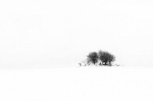 Mound by Gert Lavsen