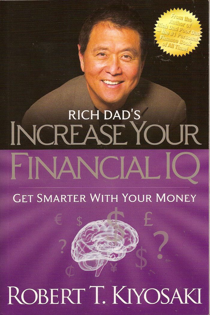 """rich dad poor dad by richard Inside the world of robert kiyosaki: the full rich dad poor dad story there you have it, robert kiyosaki did have a real life rich dad and his call was richard kimi he even had the word """"rich"""" in his first name."""