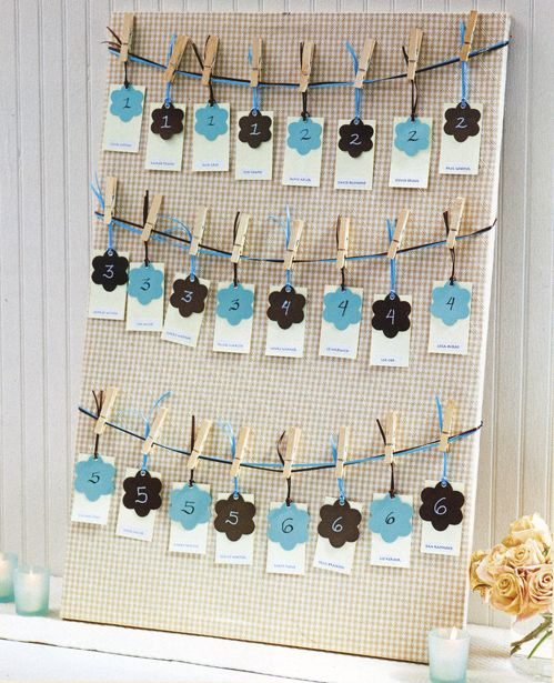 One-of-a-Kind Handmade Weddings Easy-to-Make Projects for Stylish, Unforgettable Details $13