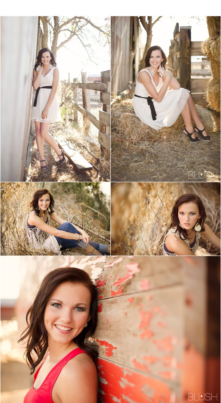 Senior Photography  #seniorgirl #seniorphotographyposes