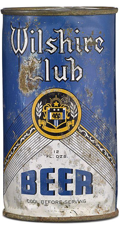Beer Bottles Ale Artwork Brands Labels Antiques Vintage Liquor Le Monde