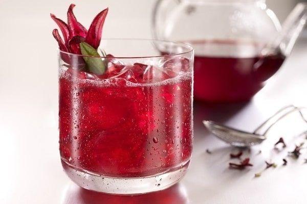 5 напитков, которые помогут прожить до 100 лет