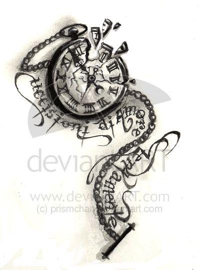 di amore by prismchan.deviantart.com on @deviantART