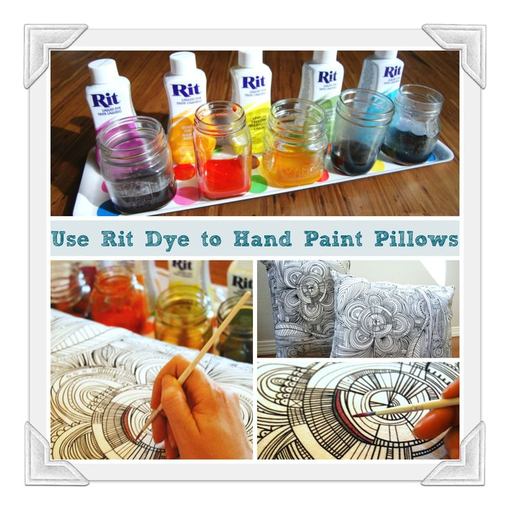 128 best Could you just Dye images on Pinterest | Rit dye, Dyeing ...