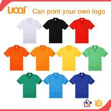 China Wholesale Custom 100%Cotton Man Blank men's polo t shirt  best seller follow this link http://shopingayo.space