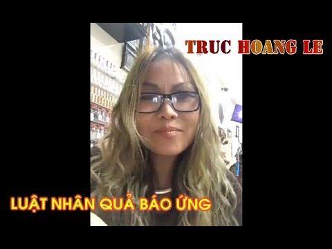 Luật nhân quả báo ứng - YouTube https://youtu.be/-OuLTc6Yi5c
