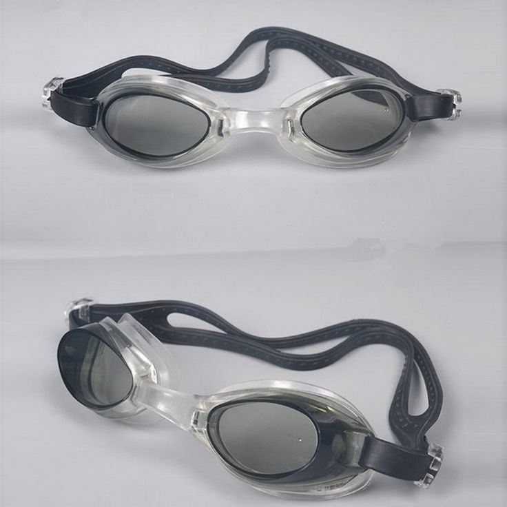 underwater goggles for glasses  17 best ideas about Diving Goggles on Pinterest
