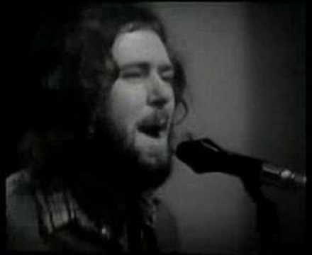 Blackfeather - Boppin The Blues