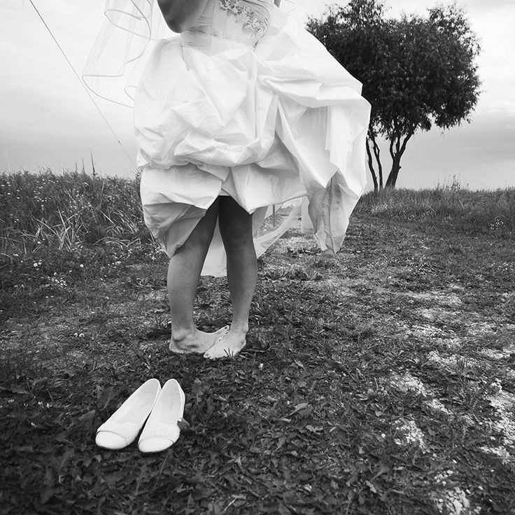 Wedding  www.spigana.com
