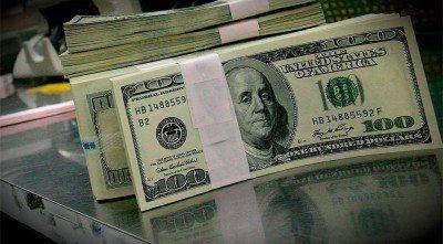 Venezuela ha pagado este año 13,500 MDD de su deuda externa