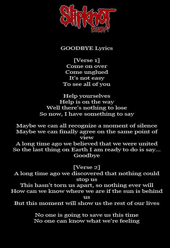 Sex guy harry potter s hardcore lyrics