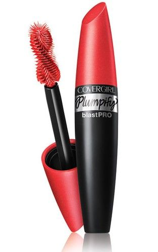 Plumpify NEW CoverGirl 2016 Products (Dupe Alerts!) | Nouveau Cheap