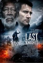 LAST KNIGHTS (2015) 720P WEB-DL SIDOFI.NET Last Knights (2015)Last Knights (2015) 720p WEB-DLInfo:http://www.imdb.com/title/tt2493486/ Release Date: 3 April 2015 (USA) Genre: Action | Adventure Stars: Clive Owen, Morgan Freeman, Aksel Hennie Quality: 720p WEB-DL Encoder: SHQ@Ganool Source: 720p WEB-DL x264-ETRG Subtitle: Indonesia, English