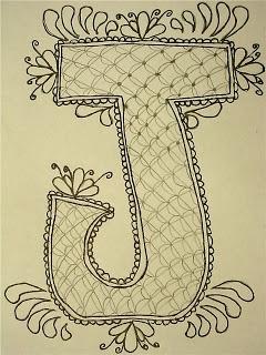 Easy Art Ideas For Grade 6 - 3 d pointillism crayola string art ...