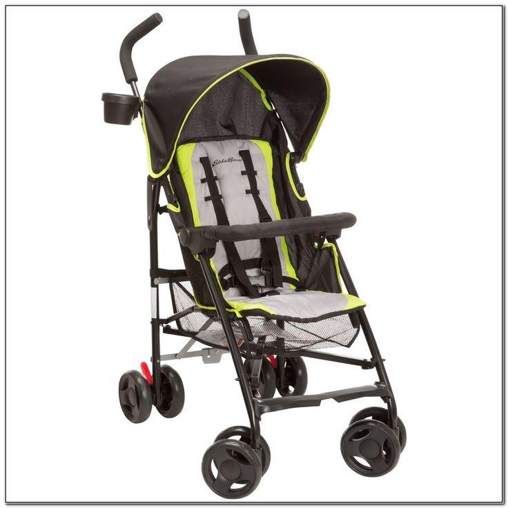 Baby strollers at target design innovation