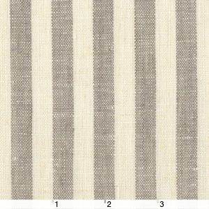Fabrics-store.com: Linen fabric - Discount linen fabric - Wholesale linen fabric, yarn die $12.95 yd, 57""