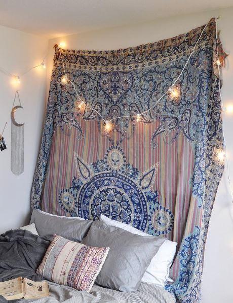 Medallion Tapestry - Trendslove