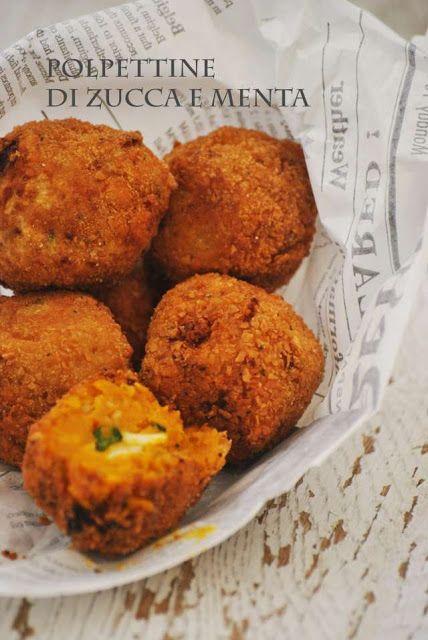 BlogSocial Ricette | involtini-di-salmone-al-sesamo.htm
