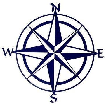 compass stencil                                                                                                                                                                                 More