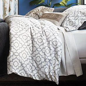Luxury Bedroom Furniture   Arhaus Furniture