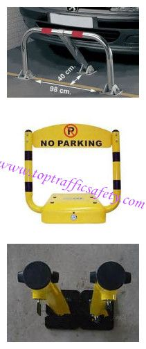 From follow here:www.toptrafficsafety.com. Car Wheel Lock is useful to protect the driver from unnecessary lost.