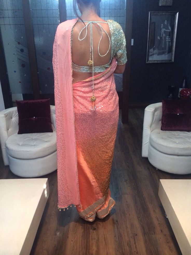14 best Bollywood flow images on Pinterest | Indian clothes, Indian ...