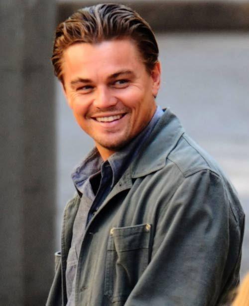Leonardo Dicaprio 2013 | Leonardo DiCaprio yummmmmmmm