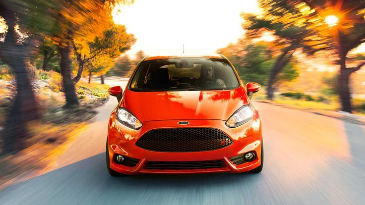 Nice Ford 2017 - 2017 Ford Fiesta RS Concept And Price - fordcarhq.com/......  Cars Photos Check more at http://carsboard.pro/2017/2017/08/30/ford-2017-2017-ford-fiesta-rs-concept-and-price-fordcarhq-com-cars-photos/