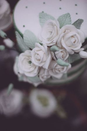 matrimonio romantico in bianco e verde | honey and cinnamon wedding planner-18