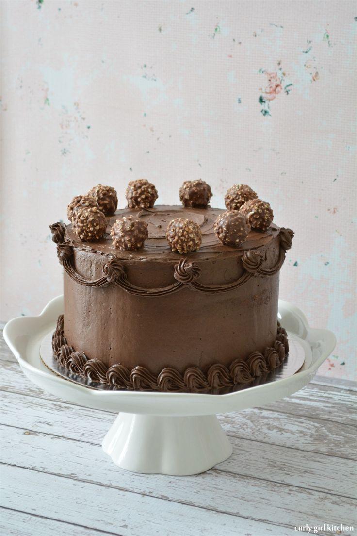 Images Cream Cakes