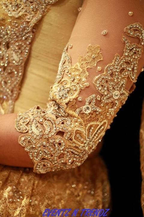 By Events And Trends Bridal Saree Designs Pinterest
