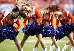 Image Search Results for denver broncos cheerleader