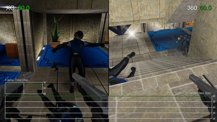 Perfect Dark Zero wallpapers Video Game HQ Perfect Dark Zero
