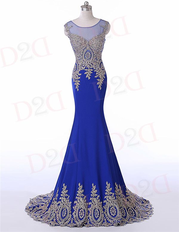 Evening dresses online singapore telephone
