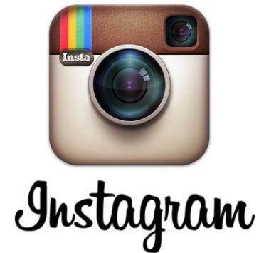 Post image for Registrarse en Instagram