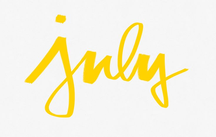 july horoscope astrology astrotwins garance dore writing illustration