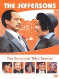 The Jeffersons: The Complete Third Season [3 Discs] [DVD]