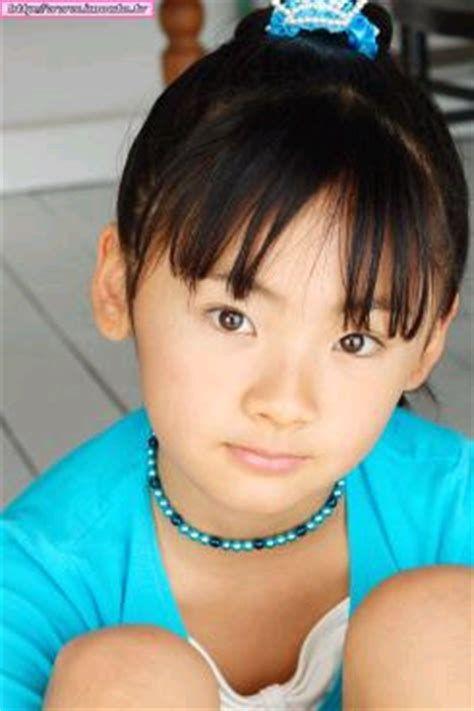 Miho Kaneko Hot / Miho Kaneko Photo - Office Girls
