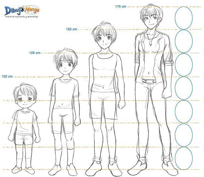 Ms de 25 ideas increbles sobre Peinados de chico anime en