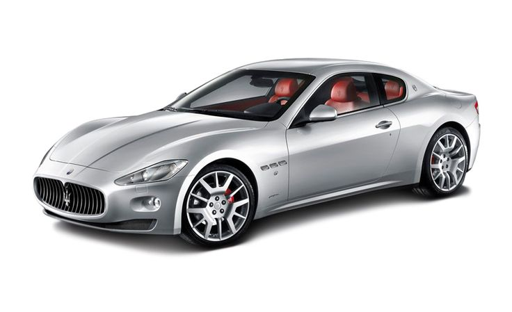 Maserati GranTurismo Reviews - Maserati GranTurismo Price, Photos, and Specs - CARandDRIVER
