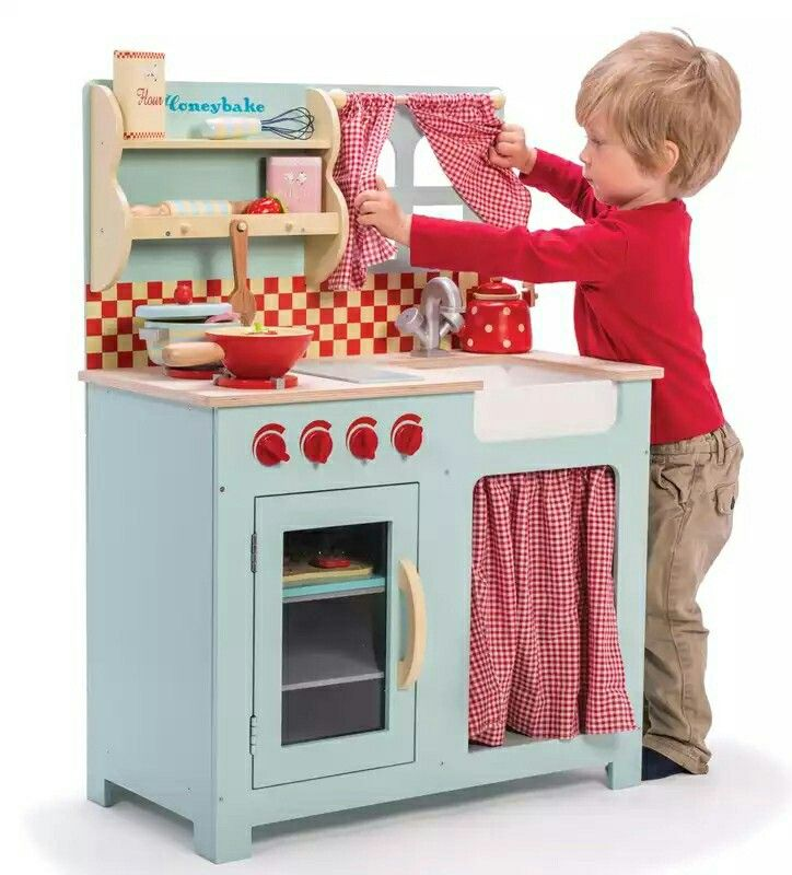 Honeybake Kitchen available for LAYBY NOW for 🎄🎄🎄Christmas 2017 www.marbellakids.com.au or email us at sales@marbellakids.com.au