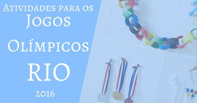atividades-olimpiadas-rio-2016