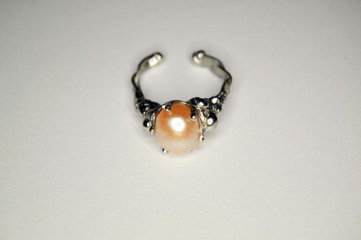 prsteny :: Šperky od Lenky