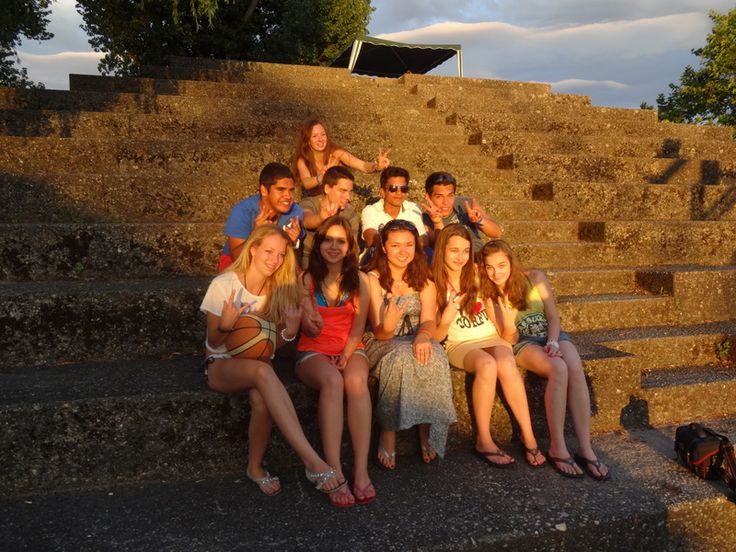 Final registration period at Lemania School-one of best boarding schools! Apply now cause it only takes 5 minutes to spend summer camp at one of boarding schools in Switzerland!  http://www.lemaniasummerschool.com/en/application