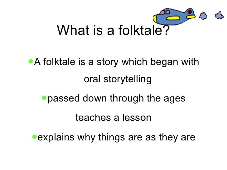 15 best folk tales images on pinterest printmaking about time and what is a folktale fandeluxe Choice Image