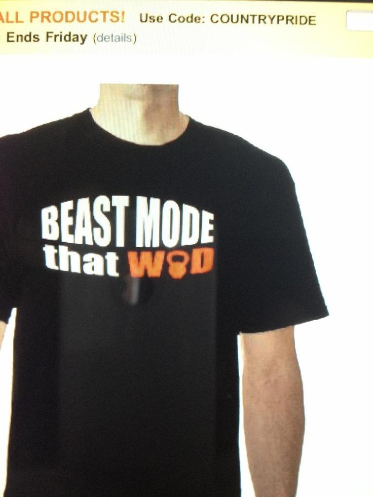 #beast #mode that #WOD #crossfit: Crossfitrx, Wod Crossfit, Things Crossfit, Beast Mode