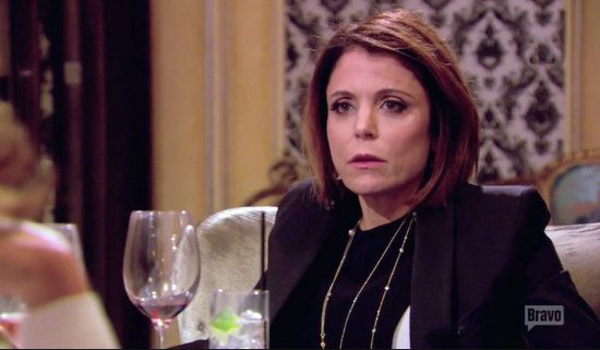 Bethenny Frankel Suing Attorney Over Apartment – Divorce! #bethenny #frankel #divorce http://miami.remmont.com/bethenny-frankel-suing-attorney-over-apartment-divorce-bethenny-frankel-divorce/  # You d think Bethenny Frankel would be completely over dealing with attorneys, courts, and ex-husband Jason Hoppy after her extremely acrimonious 3-year divorce. but not so! Instead Bethenny just filed a $2 million dollar lawsuit against her former property attorney. The Real Housewives Of New York…
