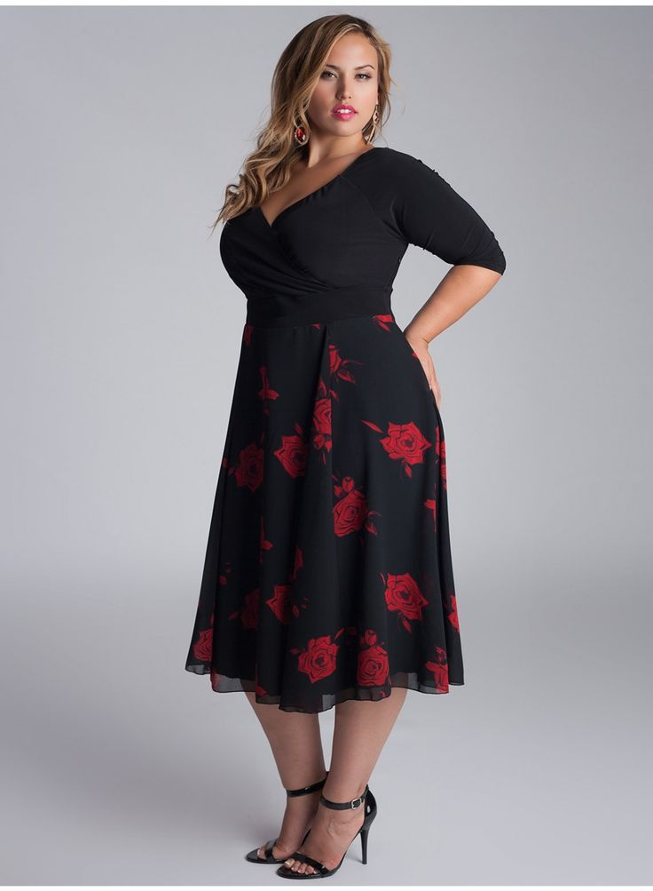 Plus Size Clothing. From sexy plus size lingerie to ripped-from-the-runway dresses and everything in between Addition Elle's got you covered. Find stunning silhouettes, excellent craftsmanship, quality fabrics, the hottest brands, and the latest styles.